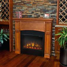 Electric Fireplace Stove Fire Sense Vernon Electric Fireplace Stove This Real Flame