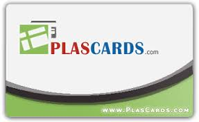 Custom Gift Cards For Small Business Plastic Card Printing U0026 Custom Magnetic Stripe Gift Cards For