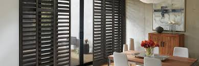 average cost to paint home interior hybrid interior shutters custom shutters newstyle