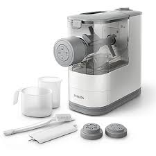 Juicer Bed Bath And Beyond Philips Viva Compact Pasta Maker In White Bed Bath U0026 Beyond
