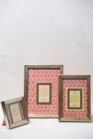 cavallini frames florentine frame siena silver désirant