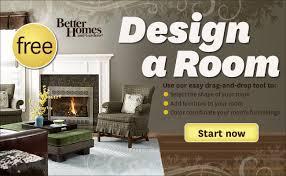 Better Home Interiors by Better Homes And Garden Com Home Interior Ekterior Ideas