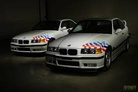 Bmw M3 1995 - cars for sale
