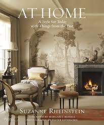 home design books judging by the cover interior design books california home