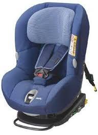 siège auto milofix bébé confort bébé confort siège auto cosi citi robin