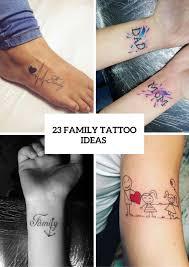 Family Tribute Tattoo Ideas 59 Best Fallen Hero Memorial Tattoos Images On Pinterest Best 20