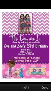 40 best invitations images on pinterest baby shower invitations