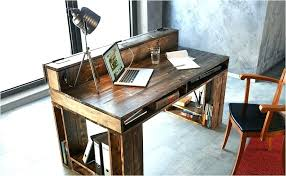 bureau avec treteau bureau avec tracteau plateau bureaucratization nelemarien info
