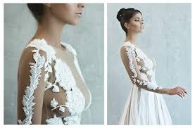 bridal collection bridal collection veneti