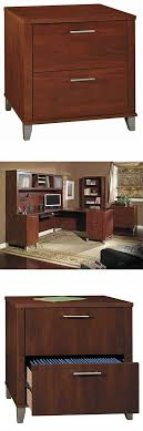 bush somerset lateral file cabinet 642 best lateral file cabinets images on pinterest lateral file