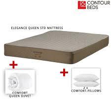 memory short mattress foam queen rv spring beds they