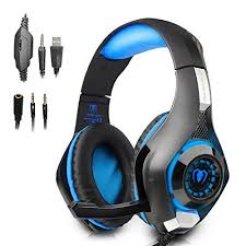black friday deals gaming headsets best 20 gaming headset ideas on pinterest headset gaming