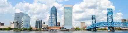 7 reasons why moving to jacksonville fl is the right move for you