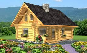 log cabin floor plans and prices log cabin plans 2 bdr log ranchers package plans bc
