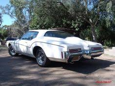 buick riviera 71 search cars chrome fins dashes