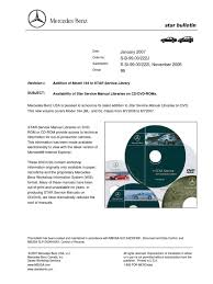Document Ibm Pc Compatibles Cd Rom