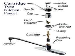 diverter valve kitchen sink k single control remote valve kitchen