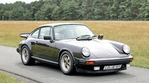 porsche targa 1980 porsche 911 sc 3 0 coupe weissach edition 911 1980 youtube