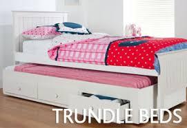 Amart Bunk Beds by Kids Bed Design Architect Newsletter Making Modern Kid Trundle