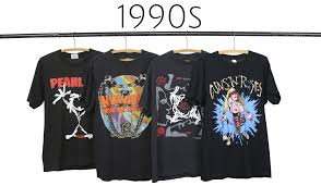 halloween horror nights shirts wyco vintage world u0027s finest selection of authentic vintage t shirts