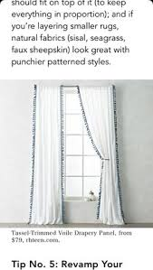 Look On Top Of The Curtain Jcp Home Supreme Antique Satin Pinch Pleat Drapery Panel Pair