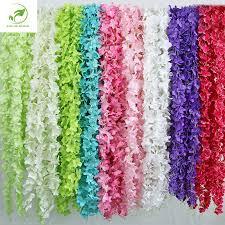 Wholesale Flowers Online 100 Online Buy Wholesale Flower Crafts Online Buy Wholesale