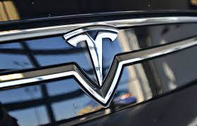 Ct Car Bill Of Sale by Tesla Still Looking To Sell Directly To Consumers In Connecticut