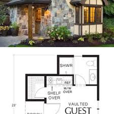 southern living garage plans guest house garage floor plans one two southern living homes