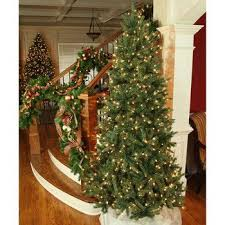 719 best christmas 1 images on pinterest merry christmas