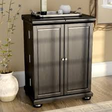 Victuals Bar Cabinet Bar U0026 Wine Cabinets You U0027ll Love Wayfair