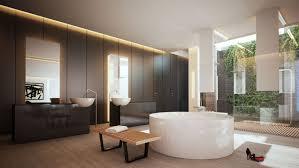 Guest Bathroom Decor Ideas by Bathroom 2017 Splendid Dark Guest Bathroom Decor With Double