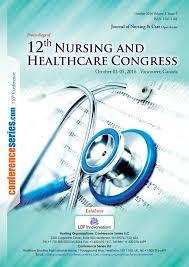 cancer nursing conferences oncology events nursing meetings