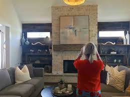 www dreamhome com lebanon democrat st jude dream home tours kickoff this weekend