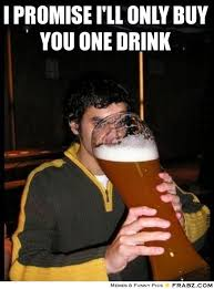 Memes Alcohol - the best one drink memes out there mandatory