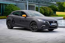 mazda motors uk insight why mazda has pursued u0027dream u0027 petrol engine technology