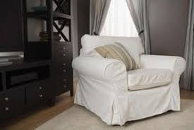 slipcovers for oversized chairs how to cheap slipcovers for furniture pillows upholstery and