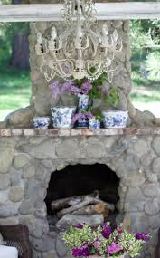 Hydrangea Hill Cottage French Country Decorating 56 Best French Chateau Style Images On Pinterest Home Kitchen