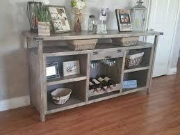 sideboards inspiring sideboard buffet furniture dining room