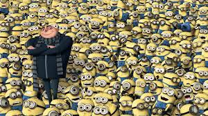 despicable me halloween background despicable me 2 minions pictures movie wallpapers u0026 facebook
