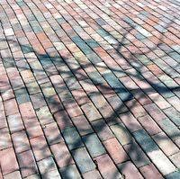 planning brick patio designs what pattern will you use
