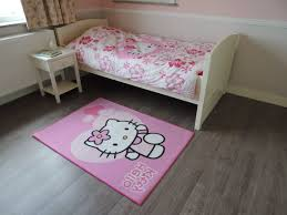 tapis chambre bébé pas cher charmant tapis chambre bebe fille avec tapis chambre fille