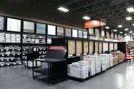 floor and decor houston floor and decor outlet smart halyava
