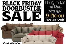 black friday couch deals sofa sale black friday rooms