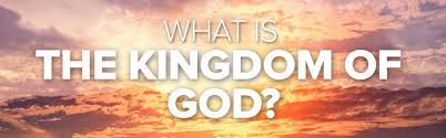 what is the kingdom of god endtime ministries with irvin baxter