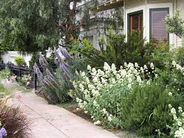 cottage style backyards backyard landscaping trends of 2017 year compass
