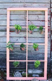 best 25 diy trellis ideas on pinterest plant trellis trellis