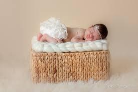 Fabuloso Ensaio Fotografico de Maria Luiza - Newborn - Sereia Fotografia  #GM81