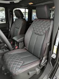 Auto Seat Upholstery Don U0027s Auto Upholstery U2014 I