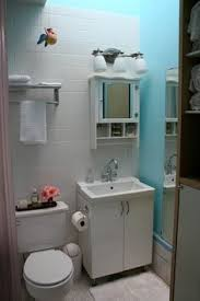 master bathroom ideas houzz kate spade bathroom glass door mirror rack cool l toilet small