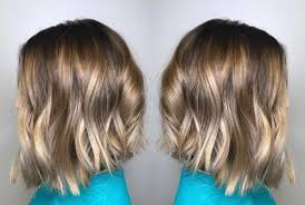modified bob hairstyles 25 top short bob hairstyles haircuts for women in 2018